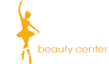 salon Simone Beauty Center