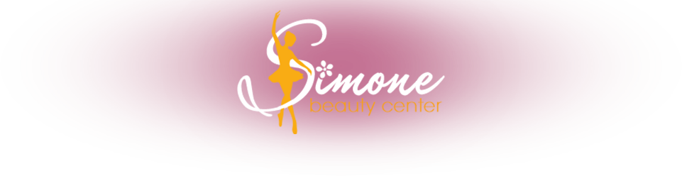Salon de infrumusetare Bucuresti - Simone Beauty Center