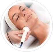 slimmarea corpului cu ultrasunete